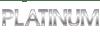Sala Platinum